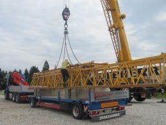 lettenbichler_transporte_0040.jpg