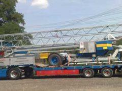 lettenbichler_transporte_480x320_0011.jpg