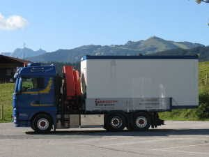 container_300x225.jpg