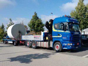 lettenbichler_transporte_480x320_0003.jpg